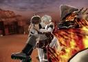 Freedom Wars 02