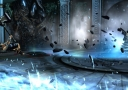 review-god-of-war-ascension-test-03