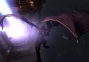 review-god-of-war-ascension-test-09