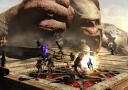 review-god-of-war-ascension-test-11