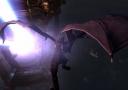 god-of-war-ascention-02