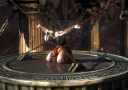 god-of-war-ascention-04