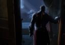 god-of-war-ascention-05