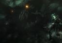 god-of-war-ascention-06