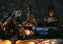 god-of-war-ascention-11