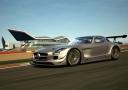 SLS AMG GT3 in Gran Turismo®6 // SLS AMG GT3 in Gran Turismo® 6