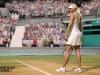 grand-slam-tennis-2_01