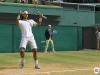 grand-slam-tennis-2_02