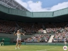grand-slam-tennis-2_03