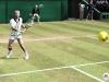 grand-slam-tennis-2_04