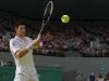 grand-slam-tennis-2_07