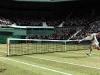 grand-slam-tennis-2_08