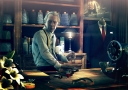 hitman-absolution-test-03