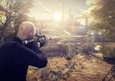 hitman-absolution-test-04