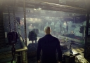 hitman-absolution-test-05