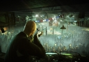 hitman-absolution-test-07
