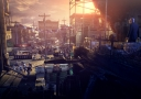 hitman-absolution-test-10