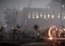 infamous-second-son-screenshot-001