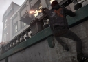 infamous-second-son-screenshot-002