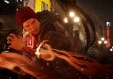 infamous-second-son-screenshot-004