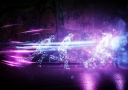 infamous-second-son-screenshot-2