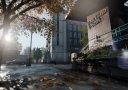 infamous-second-son-screenshot-3