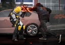 infamous-second-son-screenshot-4