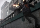 infamous-second-son-screenshot-5