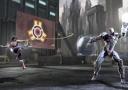 injustice-goetter-unter-uns-test-screenshots-02