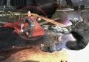 injustice-goetter-unter-uns-test-screenshots-03