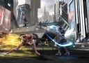injustice-goetter-unter-uns-test-screenshots-10