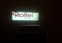 rollei-innocube-03