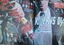 killer-is-dead-01