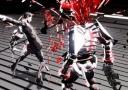 killer-is-dead-05