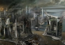 killzone-mercenary-06
