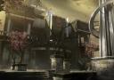 killzone-mercenary-07