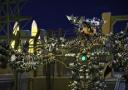 knack-screenshot-08