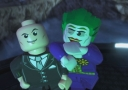 lego-batman-2-screenshot-005