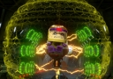 lego-marvel-super-heroes-01