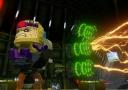 lego-marvel-super-heroes-03
