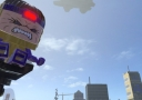 lego-marvel-super-heroes-05