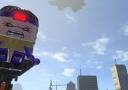 lego-marvel-super-heroes-06
