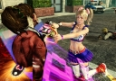 review_lollipop-chainsaw-02_test