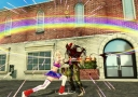 review_lollipop-chainsaw-04_test