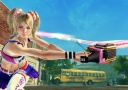 review_lollipop-chainsaw-05_test