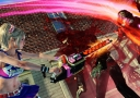 review_lollipop-chainsaw-06_test