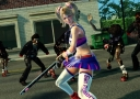 review_lollipop-chainsaw-07_test