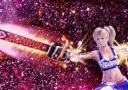 review_lollipop-chainsaw-08_test