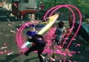 review_lollipop-chainsaw-09_test