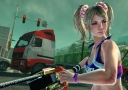 review_lollipop-chainsaw-10_test
